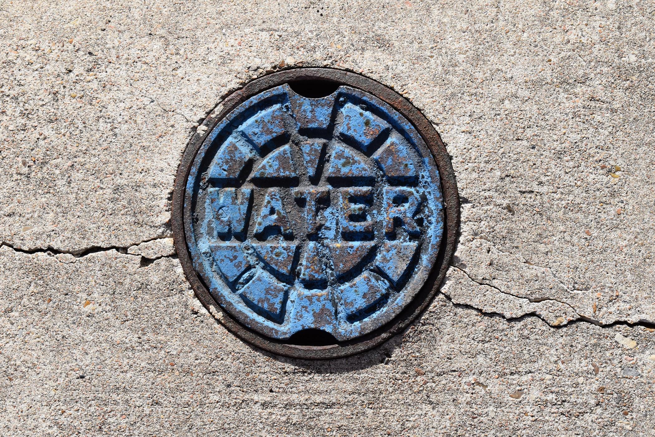 Sewer Service & Repair